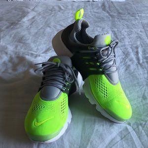 Nike Air Presto Ultra Size 11
